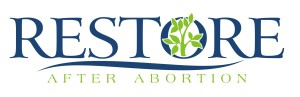 Restore After Abortion